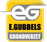 Machineverhuur Ewalt Gubbels, Nieuwkuijkseweg 10a, 5268 LG Helvoirt. Tel: (0411) - 64 20 75, e-mail: info@gubbelsmachines.nl, website: www.gubbelsmachines.nl